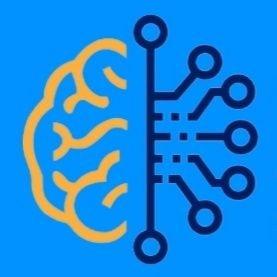 CONFIRM SMART 4.0 (smart_confirm@ul.ie)
