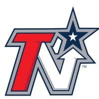 True North AAA Hockey