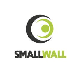 SmallWall (@smallwallarena) Twitter profile photo