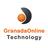 GranadaOnline Tech