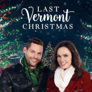 Last Christmas 2019.Watch Last Christmas 2019 Full Movie Online Free