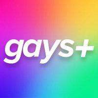 Gays+ 252K
