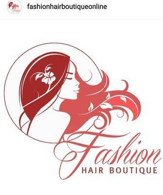 Fashion Hair Boutique