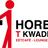 Horeca TKwadraat