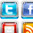 NW Social Media