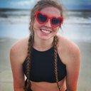Abby Green - @abbygreen29 - Twitter