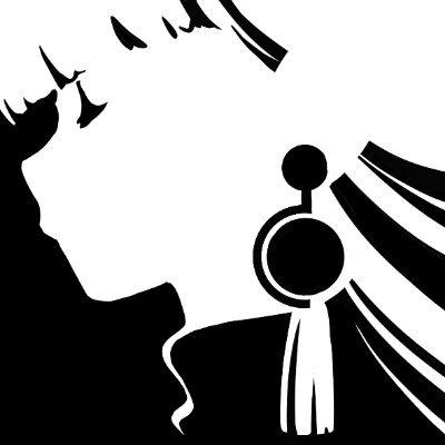 米山舞 − 𝗦𝗦𝗦 12/6〜12/25個展 @yonema