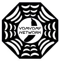 YOMYOMF