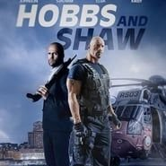 Fast Furious Presents Hobbs Shaw 2019 On Online Fastfurioushq Twitter