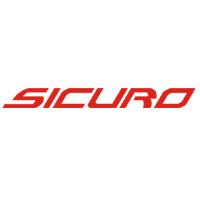 Sicuro Ventures Private Limited