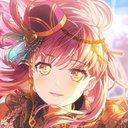 yukina_minato3