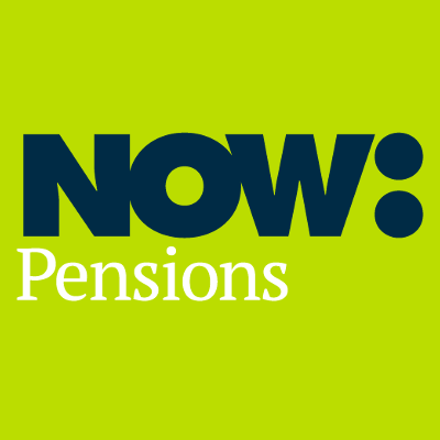 @nowpensions