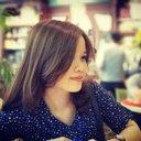 Mya Le - @MyaLe17 - Twitter