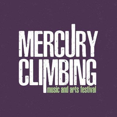 Mercury Climbing
