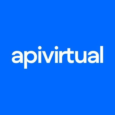 @Apivirtual