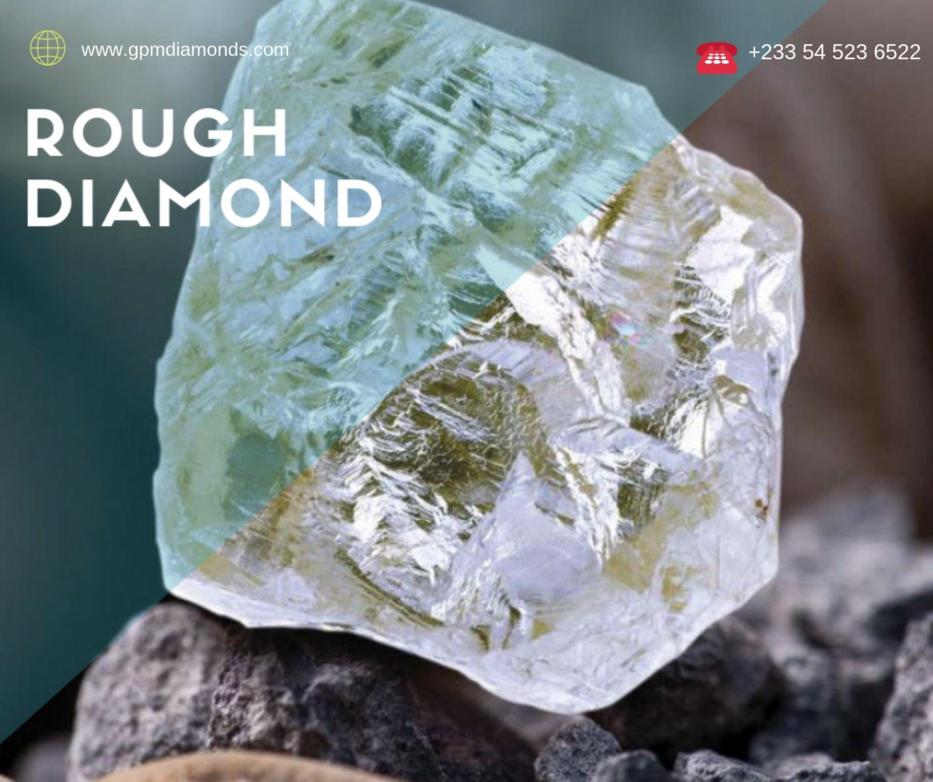 Rough Diamonds For Sale Roughdi75832283 Twitter
