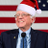 BrokenNews_Bernie