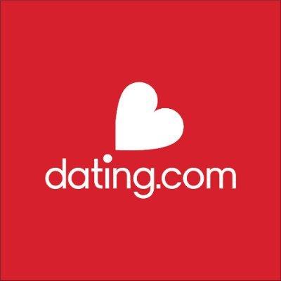 Twitter este un site de dating