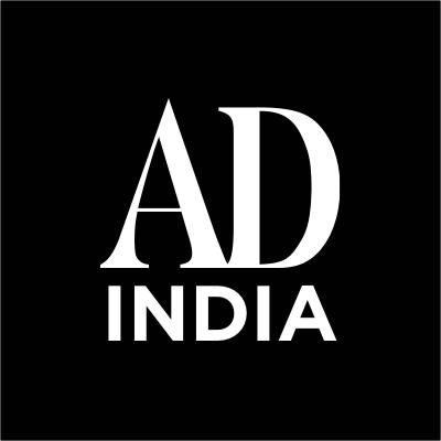 @ArchDigestIndia