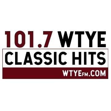 WTYE News (@WTYENews)   Twitter