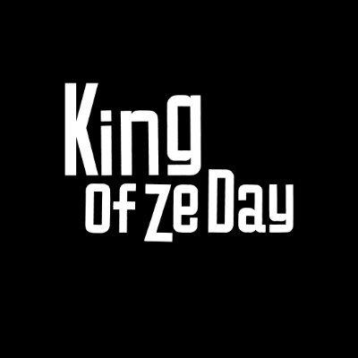 @KingOfZeDay