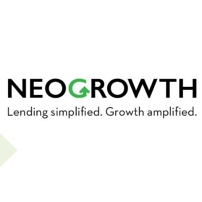@NeoGrowth_Loans