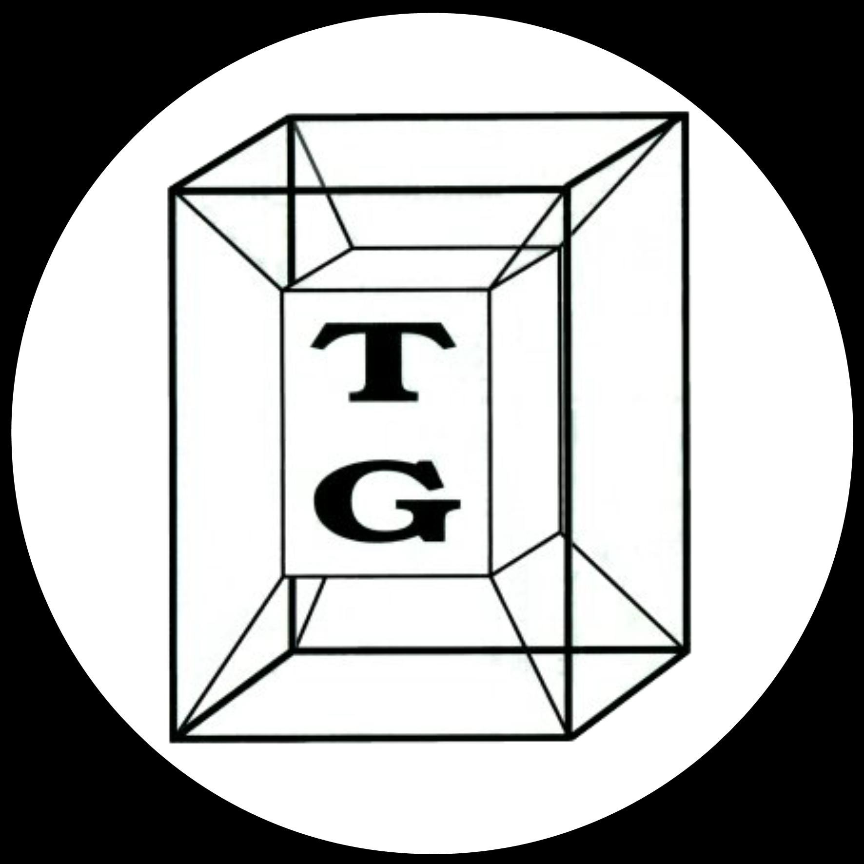 TG Systems UK