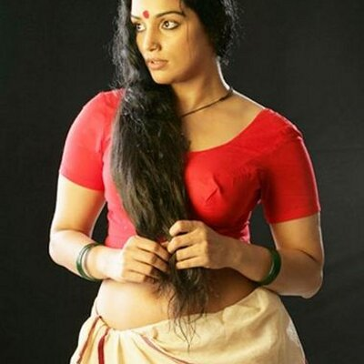 "mallu actress on twitter: ""shraddha das hot spicy navel"