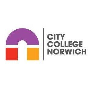 @norwichcollege