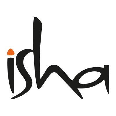 Isha Foundation (@ishafoundation) | Twitter