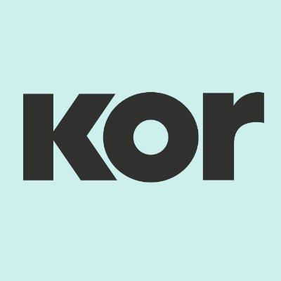@Kor_Water