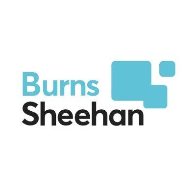 @BurnsSheehan