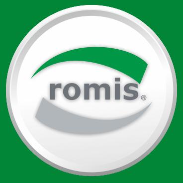 ROMIS S.A.