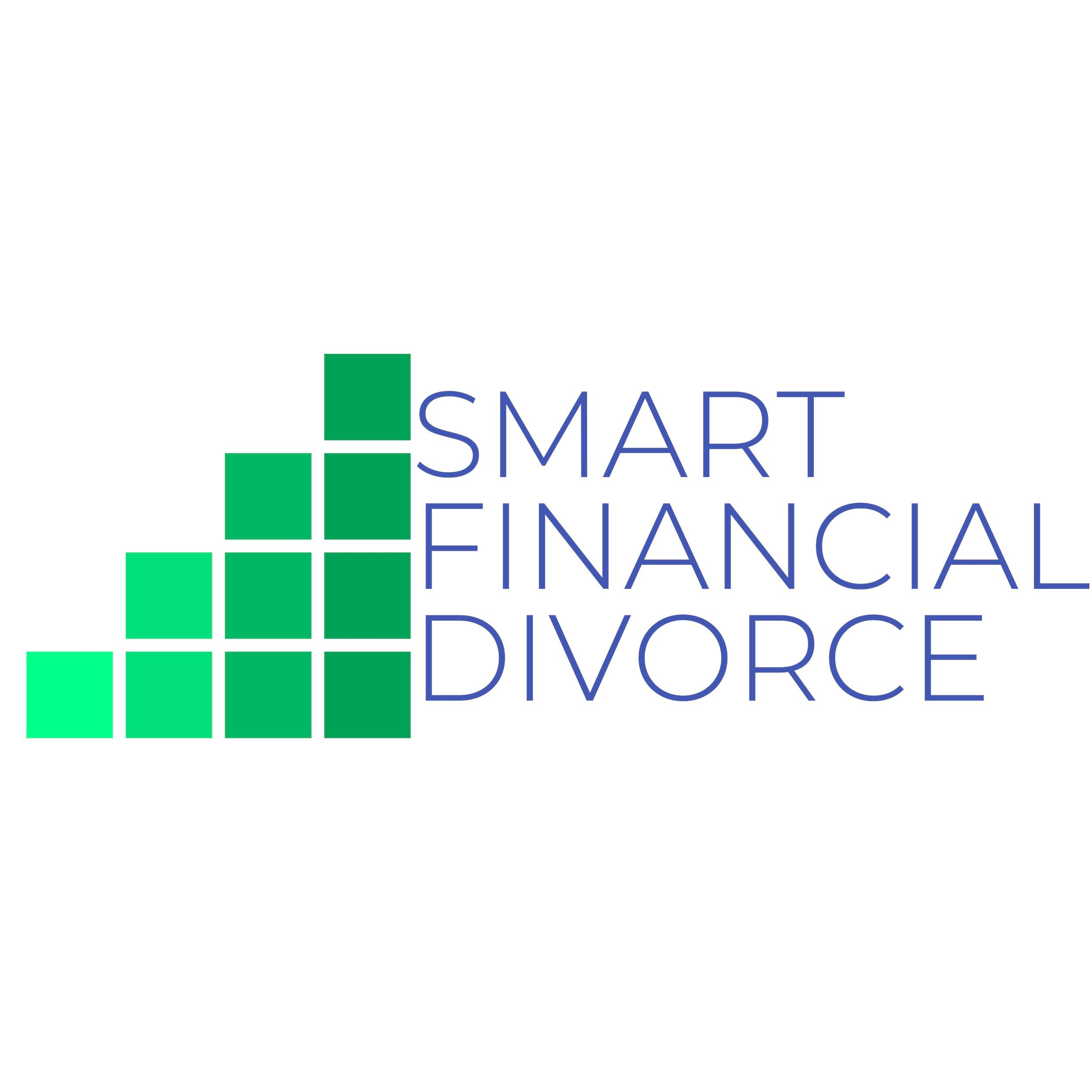 Smart Financial Divorce