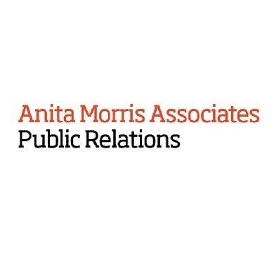 Anita Morris Associates (@AMALtdPR )