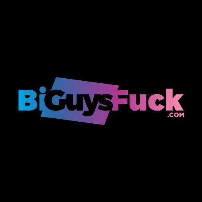 BiGuysFuck 50% OFF Right Now