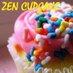 Robyn {Zen Cupcake}