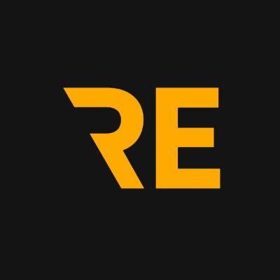 The Recount (@therecount) Twitter profile photo