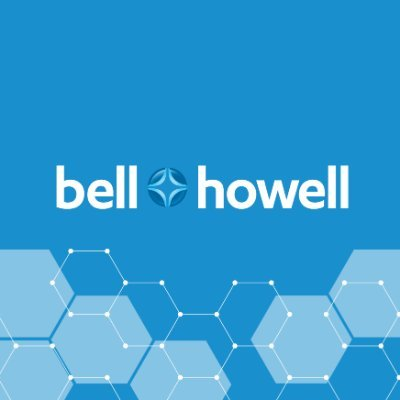Bell and Howell (@bellandhowell)   Twitter