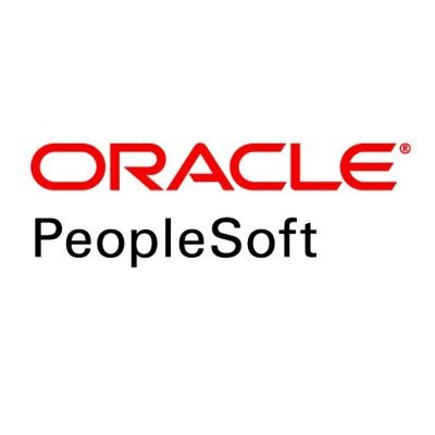 peoplesoft tutorial