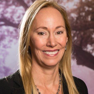 Dr. Rachel Roper