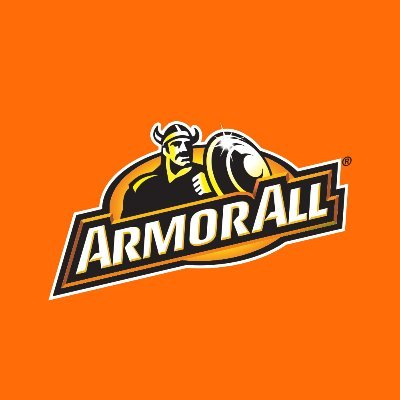 @armor_all