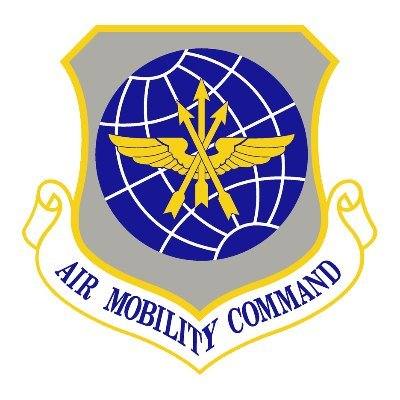 @AirMobilityCmd
