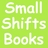 Small Shifts Books