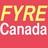 FYRE - Canada