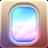 WindowSeat App