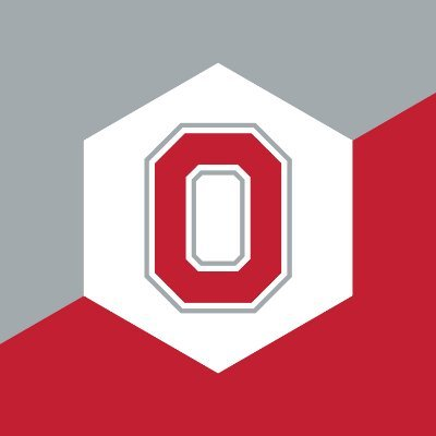 @OhioStEsports