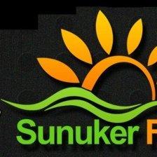 sunuker_com