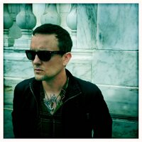 Dave Hause | Social Profile