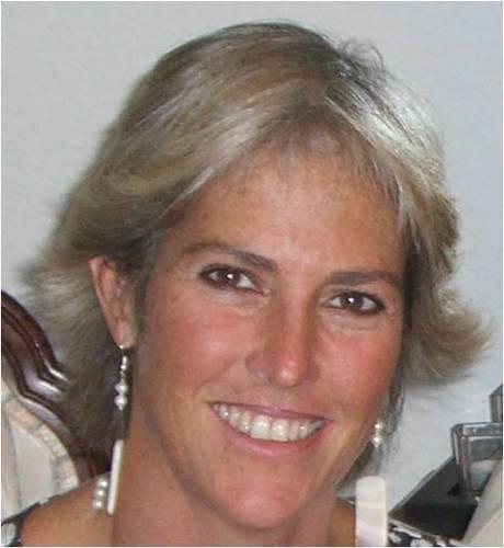 Carmelita Arnau